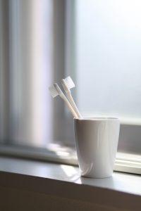 Intermittent Dry Fasting