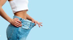 super skinny girl diet